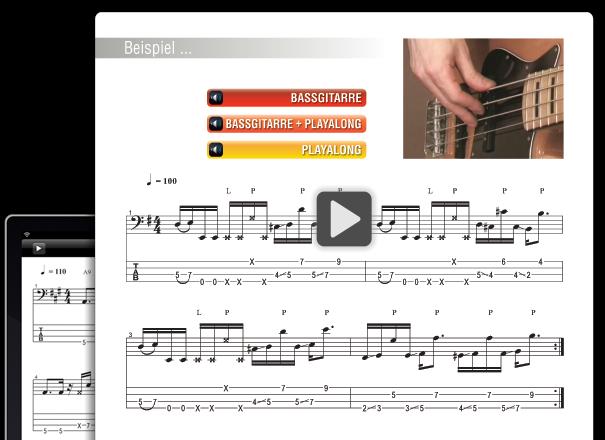 Neu kennenlernen chords